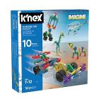 K-Nex 10 Modelli Fun (GG0173)