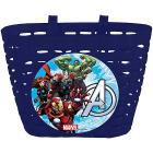 Cestino bici Avengers (35703)
