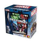 Cardline Marvel (GTAV0523)