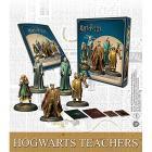 Hpmag Hogwarts Teachers