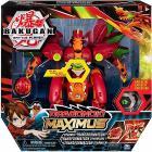 Bakugan Dragonoid Maximus (6051243)