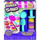 Laboratorio di Pasticceria Kinetic Sand (6045940)