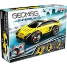Geomag Wheels 705 (GE705)