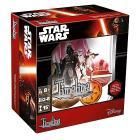Timeline Star Wars 1 (GTAV0511)