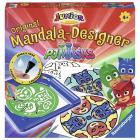 Junior Mandala Designer PJ Masks (29705)