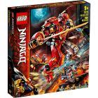Mech Pietra-Fuoco - Lego Ninjago (71720)