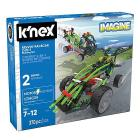 K-Nex Rewin Racercr 2 in 1 (GG01705)