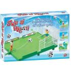 Football Game (GG51705)