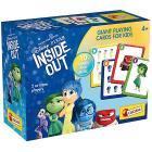 Inside Out Carte giganti (5705)