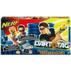 Pistole Nerf Dart Tag 2 Player Set