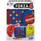 Forza 4 Travel (A6548103)