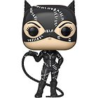 Catwoman - Batman Returns (338)
