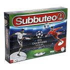 Image of Subbuteo Champions League Edition