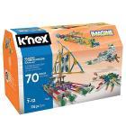 K-Nex Classic Set Gg01708
