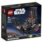 Microfighter Shuttle di Kylo Ren - Lego Star Wars (75264)