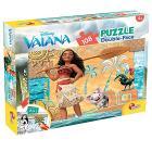 Puzzle Df Plus 108 Vaiana (57108)