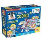I'm A Genius Happy Coding Il Gioco Del Coding (77106) (77106)