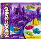 Kinetic Sand Box Set (6024397)