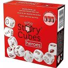 Story Cubes Heroes (0067122)