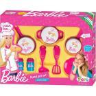 Set tegami Barbie (2712)