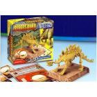 Dinosauri Stegosauro