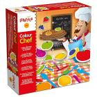 Colour Chef (47147)