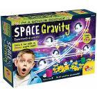 Space Gravity - I'm a Genius Esperimenti di Gravità (77144)
