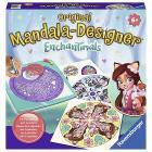 Mandala Designer Enchantimals (29715)