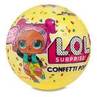 LOL Surprise Bambole Confetti (LLU09000)