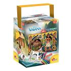 Puzzle In A Tub Maxi 48 Vaiana (57160)