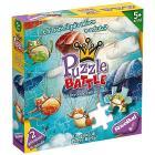 Puzzle Battle - Gatti (256718)