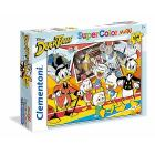 Duck Tales Maxi 104 pezzi (23718)