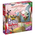 Puzzle Battle - Drago (256719)