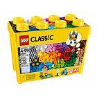 Scatola mattoncini creativi grande - Lego Classic (10698)