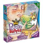 Puzzle Battle - Principessa (256720)