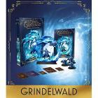 Hpmag Gellert Grindelwald