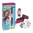 Crea il tuo orologio Make Your Watch Pink (RV30722)