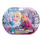 Giga block Frozen 2 5 in 1