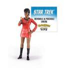 Star Trek Uhura Bendyfig