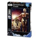 Star Wars (12723)