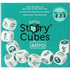 Story Cubes Astro (67245)