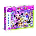 Puzzle Minnie 2X20 pezzi (24724)