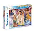Cinderella Puzzle 250 pezzi (29724)