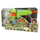 Bug Attack Pistola Rapid Fire (37725)