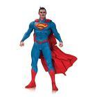 Dc Comics Des Jae Lee S.1 Superman Af