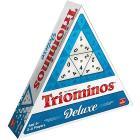 Triominos Deluxe (360726)