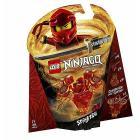 Kai Spinjitzu - Lego Ninjago (70659)