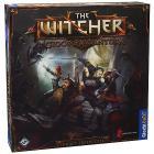 The Witcher (GTAV0160)