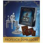 Hpmag Prof. Albus Dumbledore (Jude Law)
