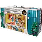 Mattel 75th Anniversary Retro Dreamhouse Repro (GNC38 )